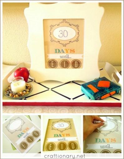 ramadan-calendar-eid-printable-countdown
