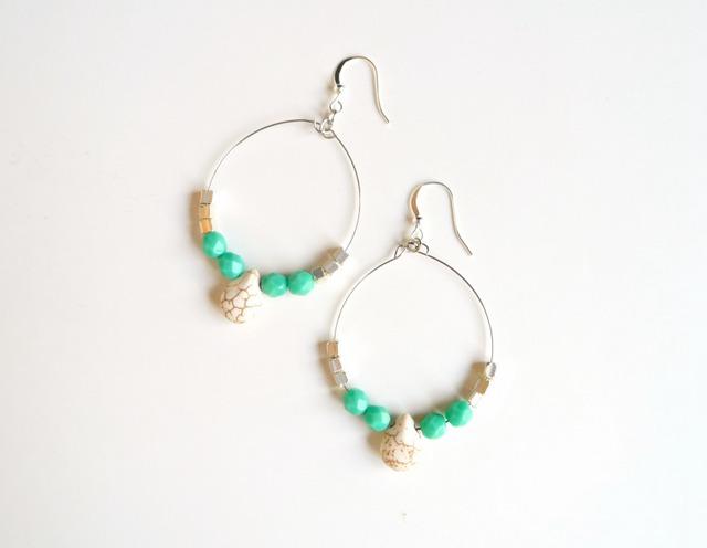 boho-earrings-tutorial