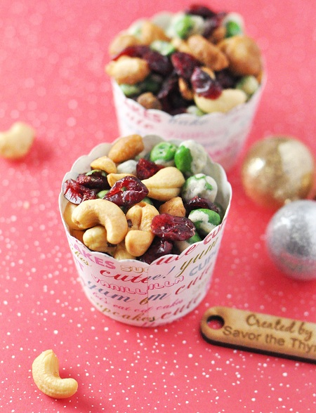 sweet-and-spicy-trail-mix-homemade