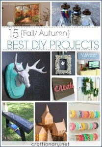 best-DIY-projects-home