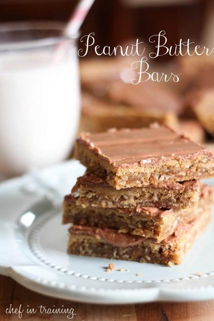 peanut-butter-bars