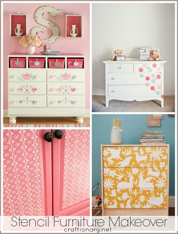 Easy Bedroom Ideas