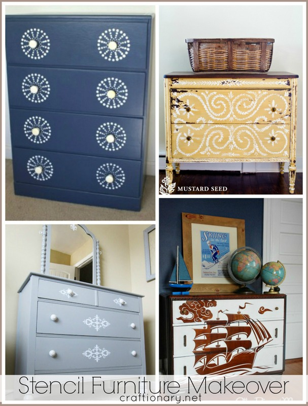 stenciled-furniture-new-makeovers