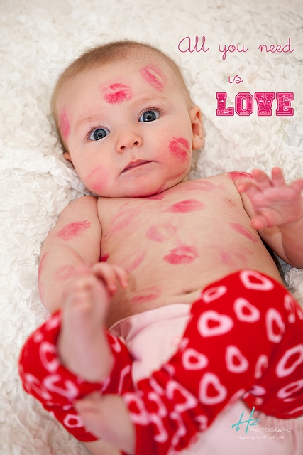 hot like frosty: 20 Valentines Day Photo Ideas for Family ...