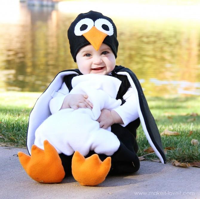 penguin_baby_costume