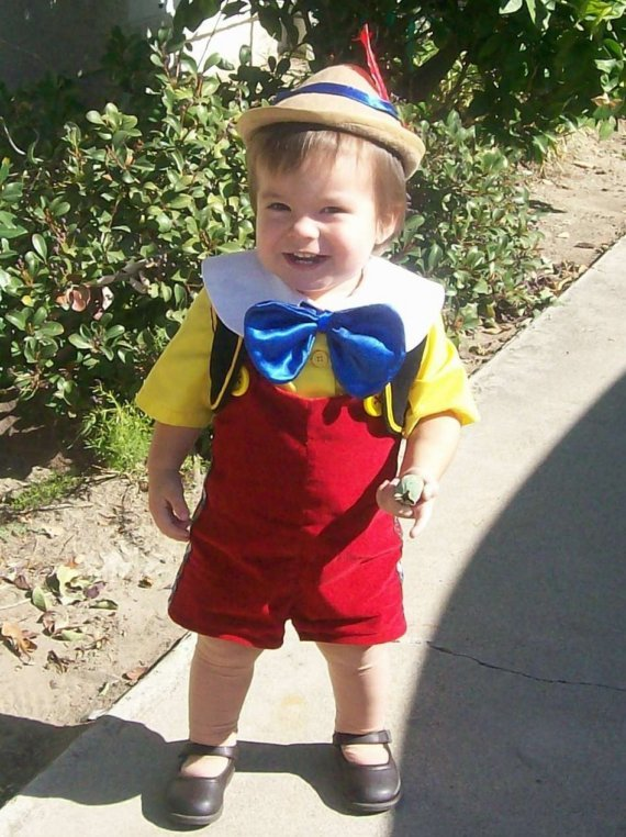 pinnochio_baby_costume