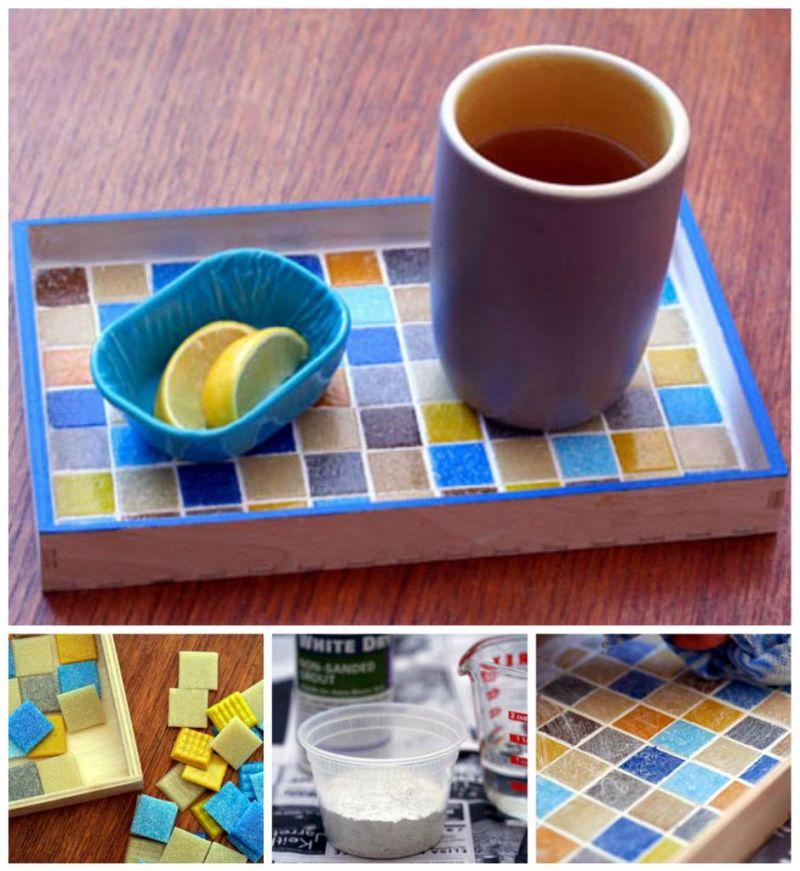 Mosaic-tray-tutorial
