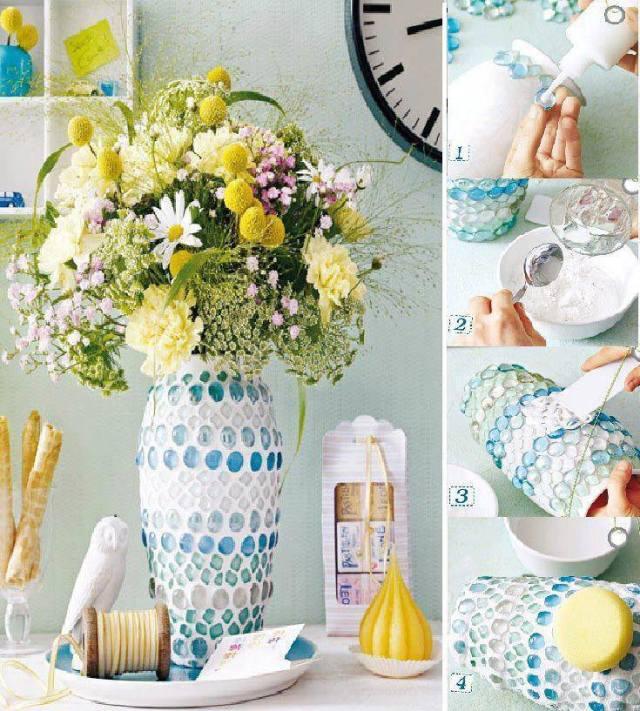 spring-vase-tutorial
