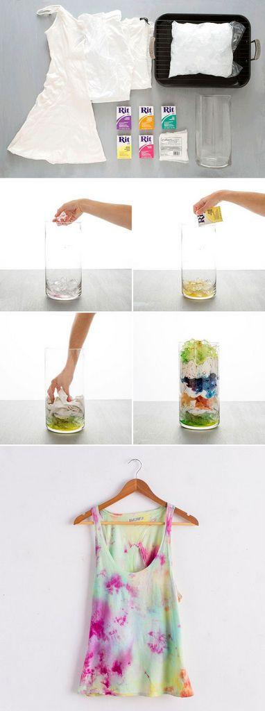 tie-dye-summer-crafts