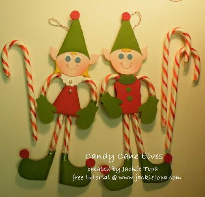 Candy-Cane-Elf
