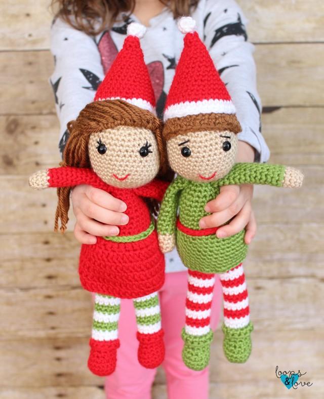 elf-free-crochet-pattern-crafts