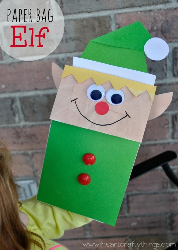 paper-bag-kids-elf