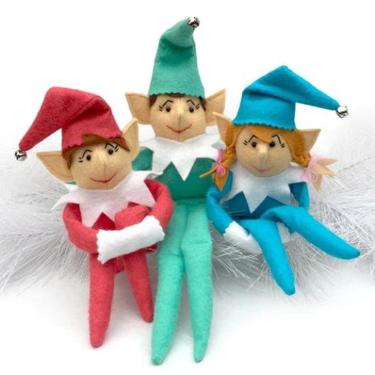 stuffed-elf-doll-diy