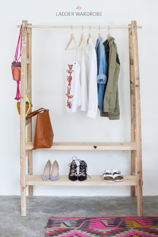 entryway-coat-and-scarf-organizer (2)