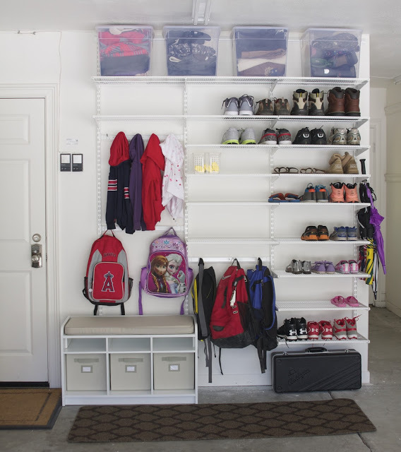 mudroom-storage-and-organizer (2)