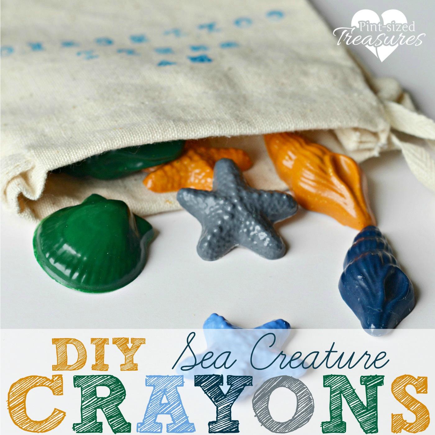 sea-creature-crayons