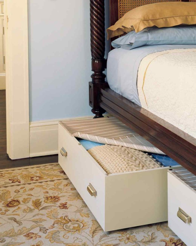 under-the-bed-organizer (2)