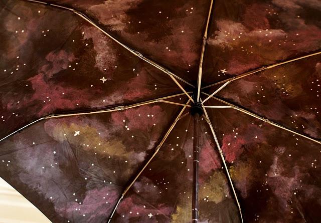 galaxy-umbrella