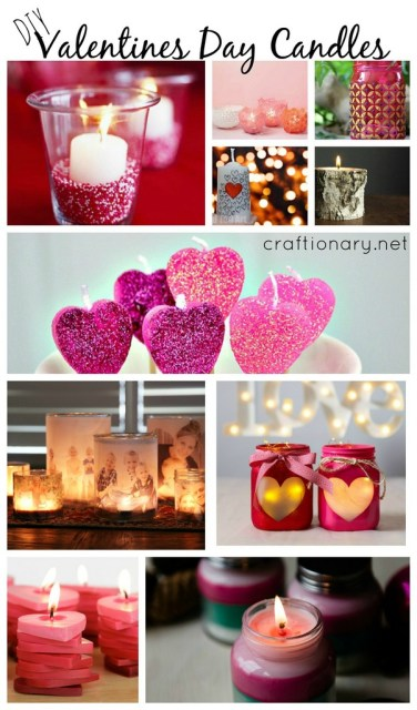 diy-valentines-day-candles-ideas-tutorials