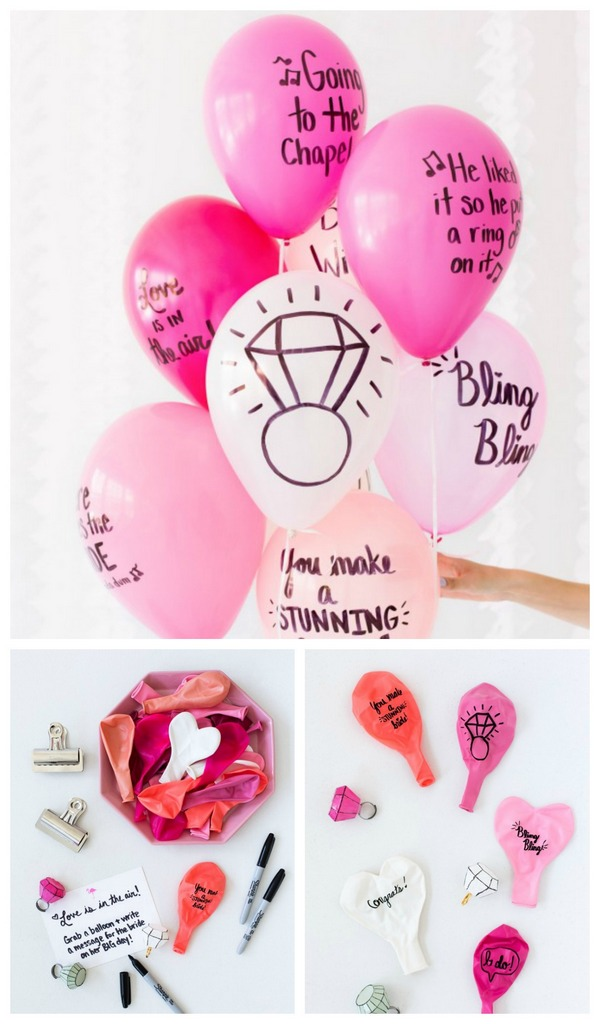diy-wish-balloon-idea