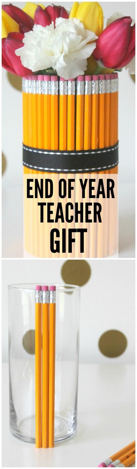 pencil-vase-diy