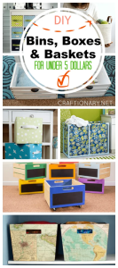diy-bins-boxes-baskets-to-make-and-organize-home