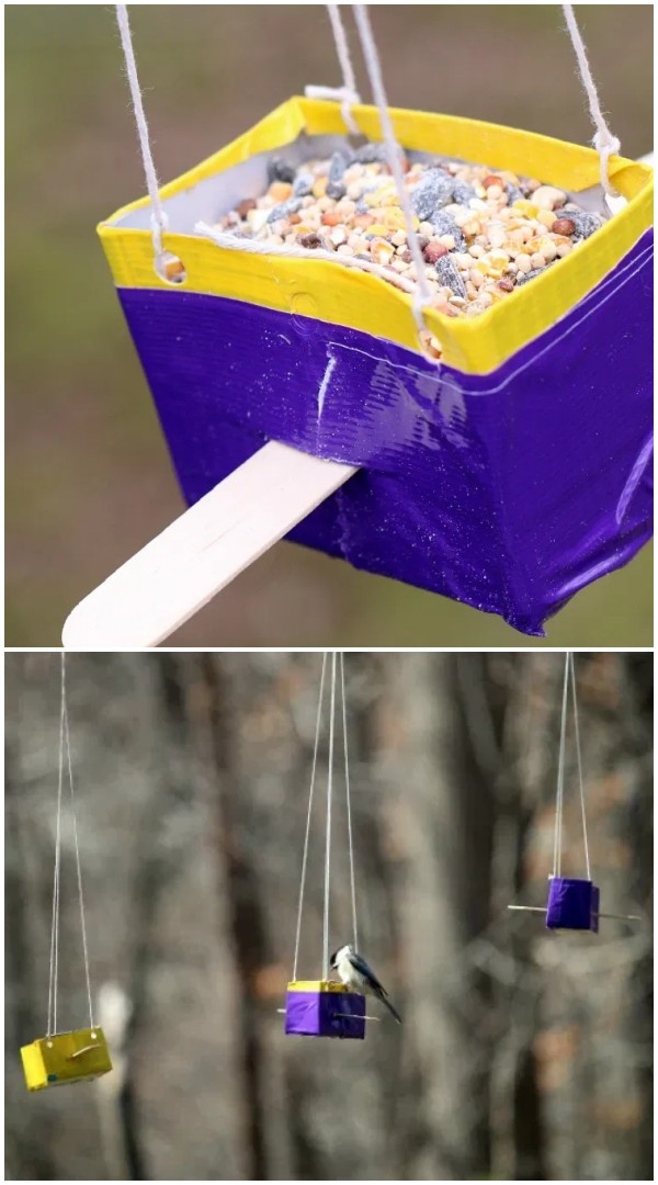 diy-bird-feeder-project-for-kids-make-home-birdfeeder