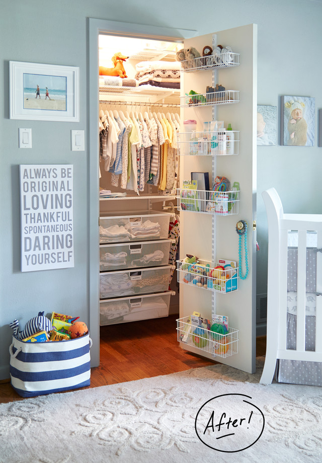 DIY-closet-organization-for-kids-in-a-small-or-big-bedroom