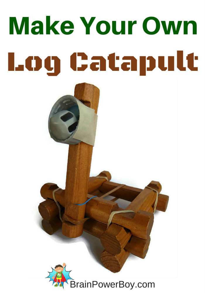Make-Your-Own-Log-Catapult