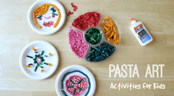 pasta-crafts-kids-activities