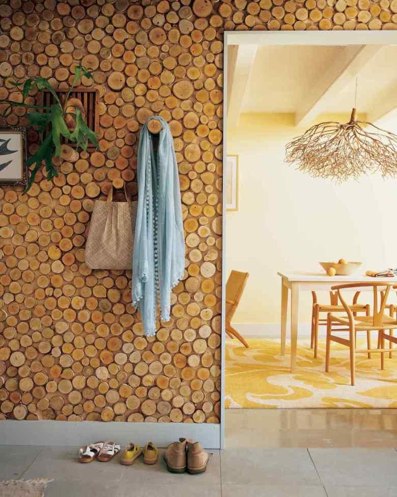 birch-wall-panel