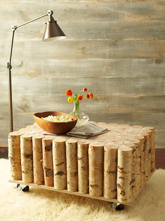 build-a-birch-log-coffee-table