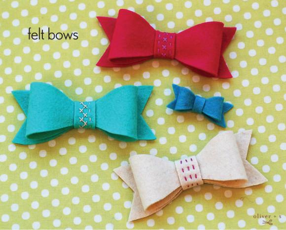 felt-bows-diy