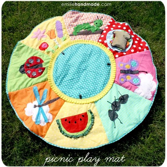 picnic-play-mat