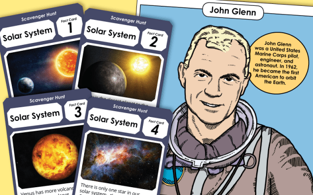 solar-system-planets-free-printable-sheets