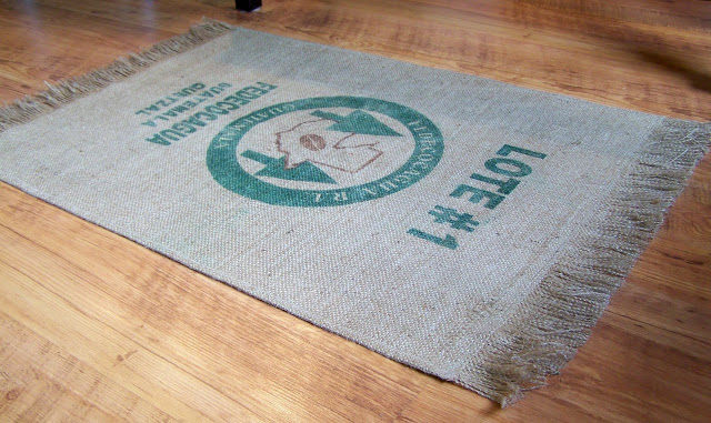 unique-coffee-bag-rug-recycle