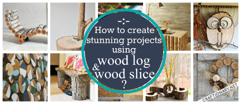 DIY-wooden-log-slice-craft-home-ideas