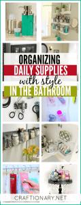 DIY-bathroom-organization-ideas-for-homemakers