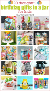birthday-gifts-in-a-jar-562x1024