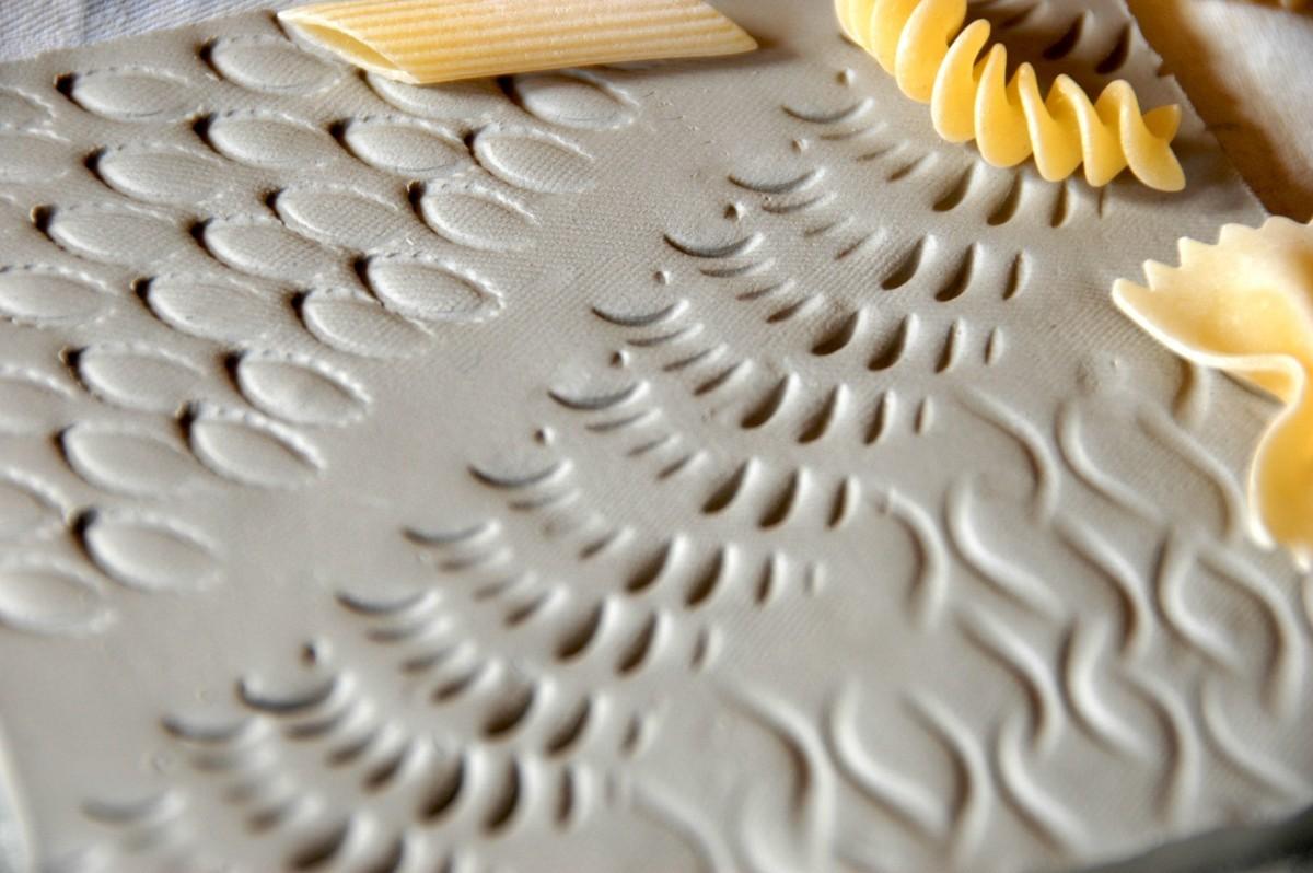 pasta-tile-prints-using-noodles-art