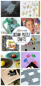 how-to-make-jigsaw-puzzle-crafts