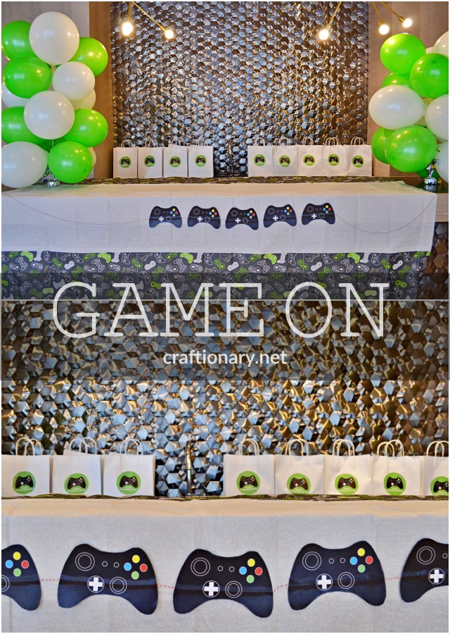 game-on-video-game-birthday-party