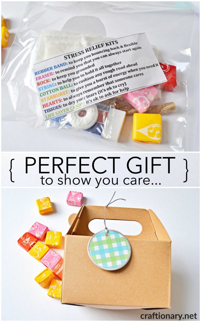 DIY-stress-relief-gifts