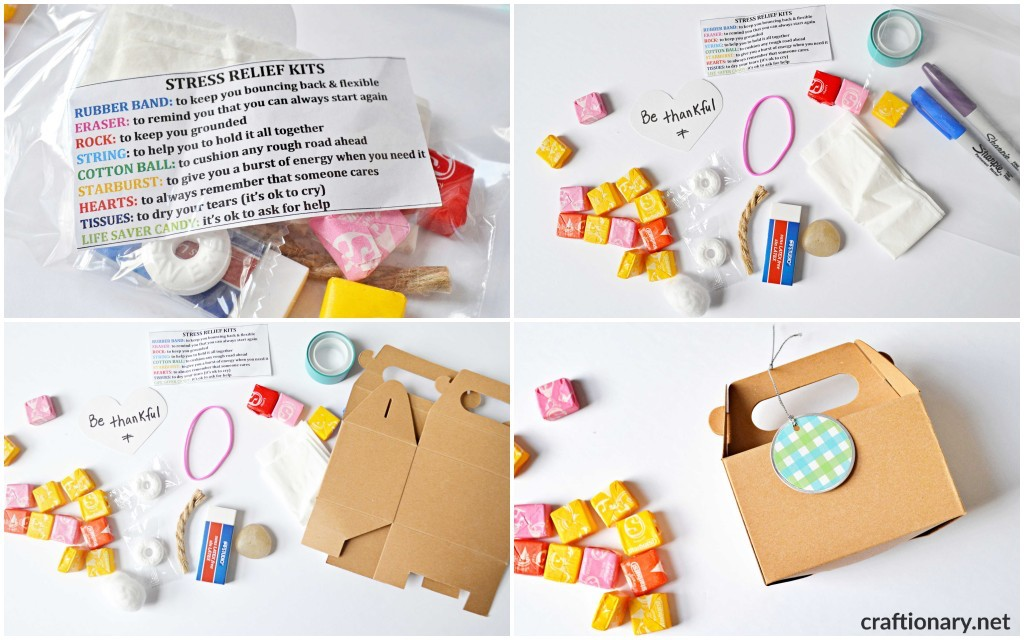 stress-relief-gifts-stress-relief-kits