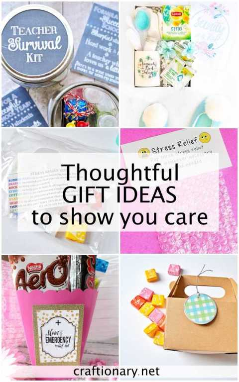stress-relief-gift-ideas