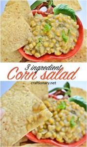 the-best-corn-recipe-nachos-recipe