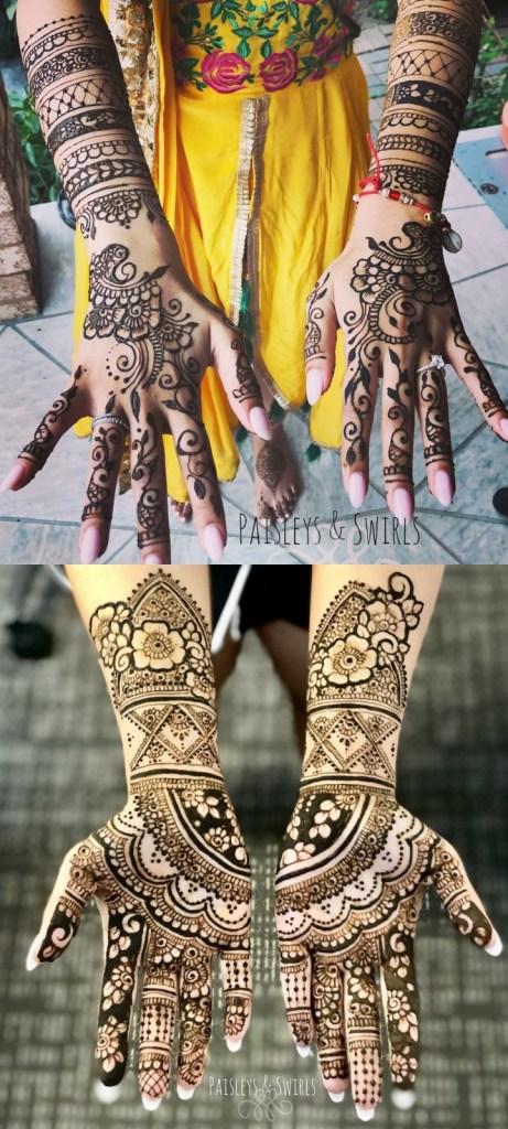 girls-mehndi-designs