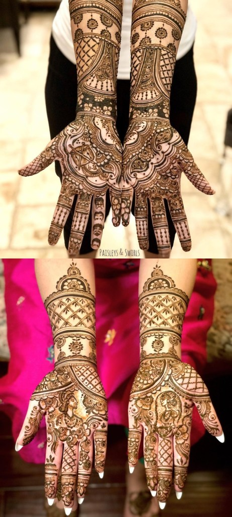 henna-party-bridal-patterns