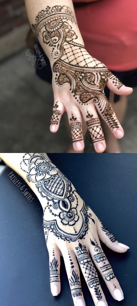 mehndi-designs-easy-henna