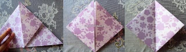 origami-flower-paper-folding